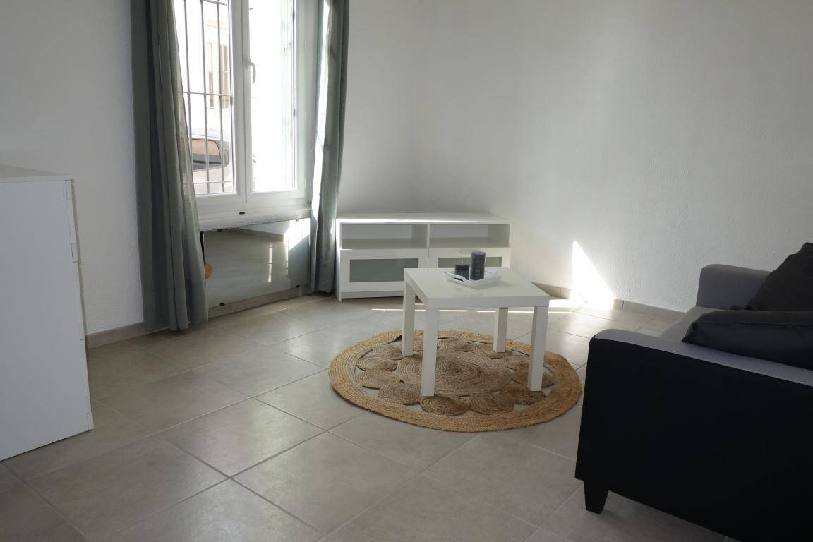 Location Meuble Nimes Entre Particuliers Page 2